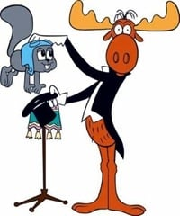 rocky-and-bullwinkle